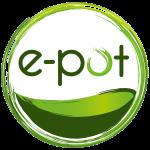 epot-big