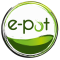 epot-logo-3-transp